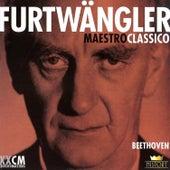 Wilhelm Furtwängler: Beethoven by Wilhelm Furtwängler