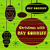 Christmas with Ray Conniff de Ray Conniff