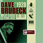 Dave Brubeck by Dave Brubeck