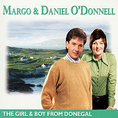 The Boy & Girl From Donegal by Various Artists