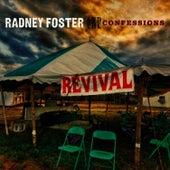 Revival von Radney Foster