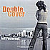Double Cover de Jeff Pasternak