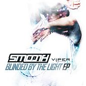 Blinded By The Light EP by Smooth
