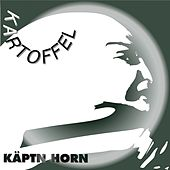 Kartoffel von Käptn Horn