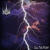 Call The Storm by Desolation