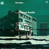 Sleep Games by Pye Corner Audio
