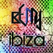 Ibiza by Benny