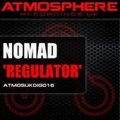 Regulator by Nomad