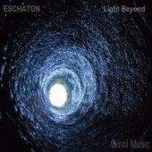Light Beyond - Single de Eschaton