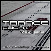 Trance Flight Vol. 1 - EP by Various Artists