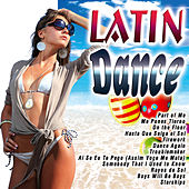 Latin Dance by Various Artists