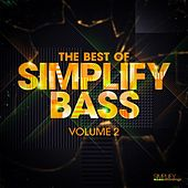The Best of Simplify Bass: Volume 2 de Various Artists