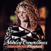 O Tempo de cantar Chegou by Shirley Carvalhaes