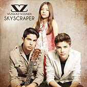 Skyscraper by Vazquez Sounds