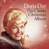 Doris Day - The Classic Christmas Album de Doris Day
