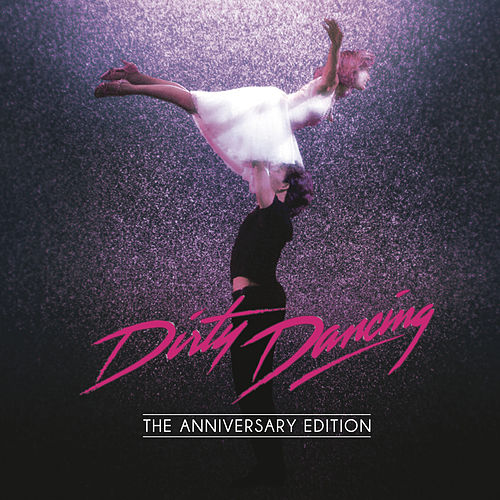Dancing: Anniversary Edition by Various Artists