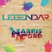 Legendär de Harris