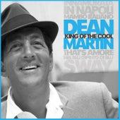 King of the Cool de Dean Martin