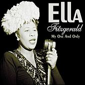 My One and Only by Ella Fitzgerald