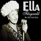 My One and Only von Ella Fitzgerald