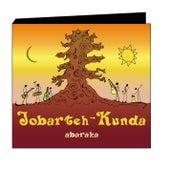 Abaraka von Jobarteh Kunda