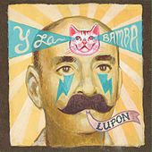 Lupon by Y La Bamba
