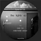 The Lights de Switchback