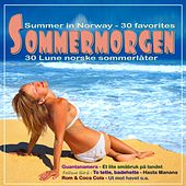 Sommermorgen - Summer in Norway by Various Artists