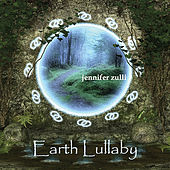 Earth Lullaby de Jennifer Zulli