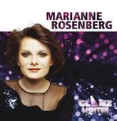 Glanzlichter von Marianne Rosenberg