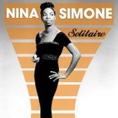 Solitaire de Nina Simone
