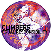 Equal Responsibility by The Climbers