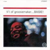 Li L Ol Groovemaker...basie! by Count Basie