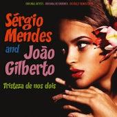 Tristeza de nos dois by Various Artists