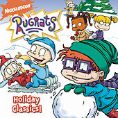Rugrats Holiday Classics! by Rugrats