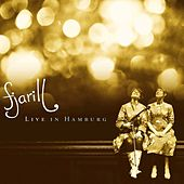 Live in Hamburg by Fjarill