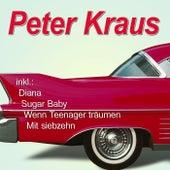 Peter Kraus von Peter Kraus
