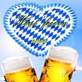 Heut' feiern wir by Various Artists