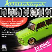 20 Neue Ostschlager by Various Artists