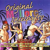 Original Mallorca Inselparty by Various Artists