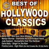 Best Of Hollywood Classics by Various Artists