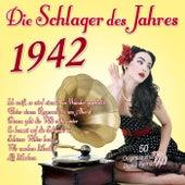 Die Schlager des Jahres 1942 de Various Artists