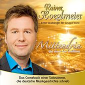 Mittendrin (im Meer der Gefühle) fra Rainer Hoeglmeier