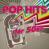 Pop Hits der 50er de Various Artists