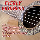 Everly Brothers by The Everly Brothers