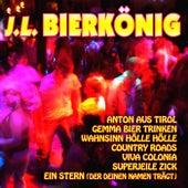 J.L. Bierkönig by Various Artists