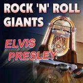 Rock'n'Roll Giants di Elvis Presley