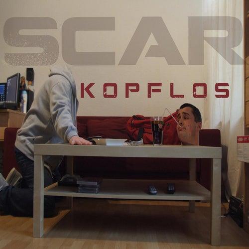 Kopflos by Scar