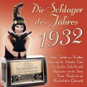 Die Schlager des Jahres 1932 de Various Artists
