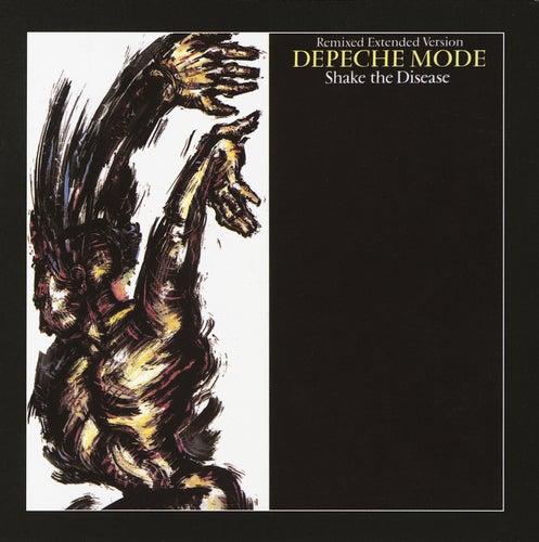 Shake The Disease by Depeche Mode